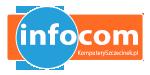 INFOCOM Szczecinek – 693 575 921