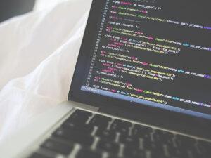 Read more about the article Dostałeś wiadomość, że zostałeś nagrany przed komputerem?